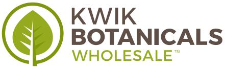 Kwik Tea